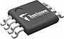 Touchstone Semiconductor выпустила самый энергоэффективный и дешевый в отрасли 12-разрядный АЦП последовательного приближения