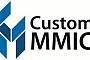 Custom MMIC представляет ультрамалошумящий усилитель CMD132P3