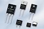 Infineon создала пятое поколение 650-В карбид-кремниевых диодов