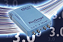 Pico Technology анонсировала модели USB-осциллографов с интерфейсом USB 3.0
