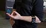 Thalmic Labs продемонстрировала браслет MYO для отслеживания движений
