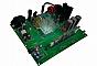 Texas Instruments представила два отладочных набора для разработки систем преобразования энергии и источников питания с цифровым управлением