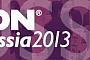 С 5 по 6 июня 2013 года в ЦВК «Экспоцентр» состоится ведущая международная выставка SEMICON Russia 2013