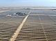В ОАЭ вступила в строй самая крупная в мире электростанция по преобразованию концентрированной солнечной энергии