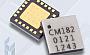Custom MMIC выпустила высококачественный I/Q смеситель диапазона 6-10 ГГц