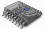 NXP представила первый в отрасли изолированный приемопередатчик CAN