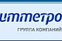 Симметрон и Atmel заключили дистрибьюторское соглашение