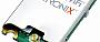 «Родник» привез в Россию сервер устройств xPico Wi-Fi
