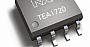 NXP представила решение GreenChip для компактных и энергоэффективных мобильных зарядных устройств