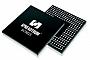 Spreadtrum выпускает чипсеты для средств мобильной связи с двухъядерным процессором ARM