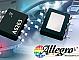 Allegro MicroSystems создала новый 4-канальный драйвер светодиодов для внутреннего освещения автомобилей
