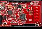 Cypress сообщила о возможности предварительного заказа отладочных наборов для программируемых систем-на-кристалле PSoC 4