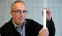 Philips создала самую энергоэффективную в мире светодиодную лампу