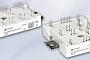 Infineon начала производство новых модулей для одно- и многоэлементных фотоэлектрических преобразователей
