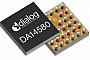 Dialog Semiconductor выпускает микросхему Bluetooth Smart с рекордно низким энергопотреблением