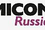 SEMICON Russia 2013 вышла на новый уровень