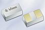Infineon расширила свой ассортимент миниатюрных и тонких TVS-диодов