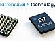 STMicroelectronics выпустила сверхминиатюрную цифровую аудио систему-на-кристалле мощностью 2х20 Вт