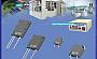 IXYS выпустила самые высоковольтные в отрасли силовые MOSFET