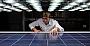 Разрушит ли Китай мировую индустрию солнечной энергетики?