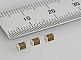 Taiyo Yuden сообщила о начале производства многослойных керамических конденсаторов емкостью 150 мкФ
