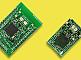 Radiocom выпускает встраиваемые Wi-Fi модули с последовательным интерфейсом