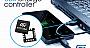 Уникальные микросхемы STMicroelectronics позволяют заряжать мобильные устройства от порта USB при выключенном ПК
