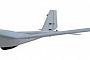 Малый БПЛА Puma AE компании AeroVironment продержался в полете более 9 часов