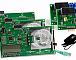 Microchip представила специальную отладочную платформу для разработки систем освещения