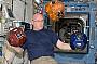 MATLAB и Simulink развернуты на борту МКС для проекта НАСА SPHERES