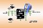 Linear Technology представила малошумящие LDO-стабилизаторы с рабочей температурой до 150 °C
