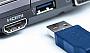 NXP создала лучшую в отрасли защиту для интерфейсов USB 3.0