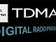 CML предлагает новый цифровой радиопроцессор стандарта TDMA