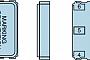 Ecliptek сконструировала миниатюрные кварцевые генераторы с фазовым джиттером 0.4 пс