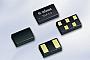 Infineon создала в высшей степени быстродействующий миниатюрный диод для защиты высокоскоростных портов USB 3.0 от электростатического разряда и поддержания оптимального качества сигнала