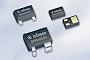 Infineon разработала серию ВЧ SiGe:C транзисторов BFx840xESD