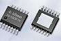 Infineon разработала новейший синхронный понижающий DC/DC-контроллер TLF51801ELV
