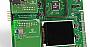 Microchip выпускает отладочный набор для разработки Bluetooth аудио приложений