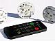 Texas Instruments выпускает отладочный набор ZigBee Light Link