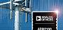 Ультра малошумящий LDO стабилизатор снижает фазовые шумы в широкополосных коммуникационных системах