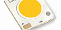 Philips Lumileds повышает эффективность и световую отдачу светоизлучающих матриц LUXEON CoB