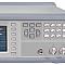 Актаком представляет высокочастотные анализаторы компонентов от 20 Гц до 1 МГц