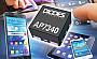 Diodes выпустила миниатюрный малошумящий высокоточный LDO стабилизатор