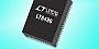 Linear Technology выпустила комбинированный контроллер управления зарядом свинцовых и литиевых аккумуляторов с выходным напряжением до 80 В