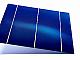 Imec упрощает производство фотоэлектрических элементов типа I-PERK