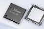 Infineon выпускает  первое семейство нового поколения системообразующих интегральных схем (SBC)