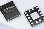 Infineon представила защитные компоненты высокоскоростных карт mini/micro-SD от электростатического разряда с фильтрацией электромагнитных помех