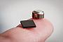 Imec разработала чип Bluetooth Smart с рекордно низким энергопотреблением