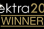 SoC интеллектуальной системы учета энергоресурсов компании Maxim получила награду в конкурсе Elektra European Electronics Industry Awards 2013