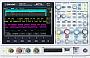 АКИП представляет осциллографы с возможностью анализа смешанных сигналов